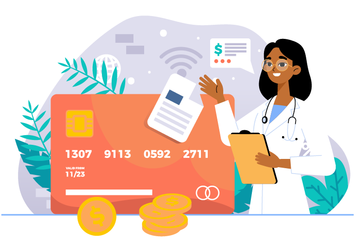 Clinical Payments