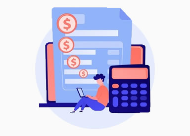 Services & Invoicing